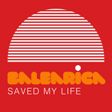 Balearica Saved My Life