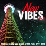 NEW VIBES - Vol.2