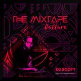 The Mixtape Culture EP1
