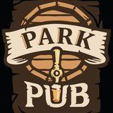 Live set @ Park Pub - Mladenovac 21.07.