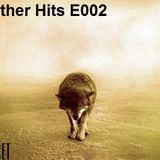 Tomer's show - Further Hits E002
