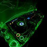 "..........  DJ Fu$e Special ""NYE 2016 MIx""  ;)!!!  ..........."
