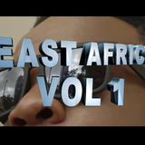 East African Hits 2014 - Vol 1.