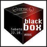 Blackboxxx6