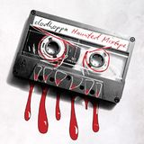 Clodhoppa - Haunted Mixtape