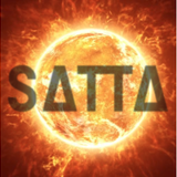 Satta TV 04.03.2016 Rio Maravilha