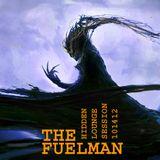The_Fuelman_HLMX_SESSION_101412
