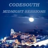 Codesouth Midnight Sessions Mon 14 Jan 2013 10pm - 1am