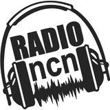 Radio ncn-Heather Robertson 28th Sept 16