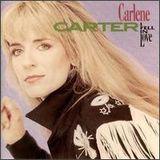 Carlene Carter – I Fell In Love  1990