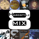 Hardstyle Mix 8
