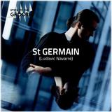 St Germain | 23 avril 2014