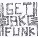 Boogie Funk Mixtape - Dave Osborne (getBKfunk)