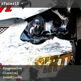 sPaces15 - Progressive Classical Soundtracks
