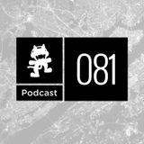 Monstercat Podcast Ep. 081
