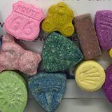 Trăm triệu bán luôn - Ketamine Cocain Mix =))
