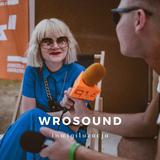 Inwigiluzacja: WROSound 2019-06-22