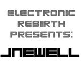 jNewell- Electronic Rebirth Online Music Festival