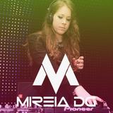 Mireia DG - Special Comercial Set