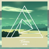 Tritonia 190