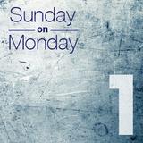 Sunday on Monday October 2014