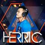 2017 Oct DJ Herric What would you do for music remix
