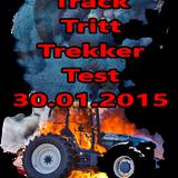 Sonic.Terror - TrackTrittTrekkerTest (30.01.2015)