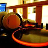 KZ EDM mix2