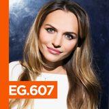 EG.607 Marymoon