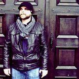 Secret Jams Booking Podcast - Daniel De Roma(Official) - December 2014