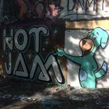 Hot Jam Mixtape 38 by Matsuki