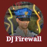 Mix By DJ Firewall Dezember 2014
