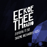 Skeme Richards & Rob Manga - 20/10/2016