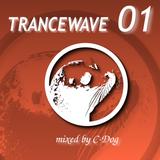 TranceWave 1 (Vocal Trance & Emotional Trance)