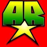 Afrostar Mix