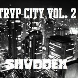 Trap City Vol. 2