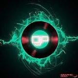 "DJP - ""DJP Goes Electro PEAK"" (Electro-House Shortmix Vol.1)"