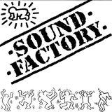 Club Classics - Sound Factory