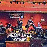Neon Jazz - Episode 442 - 3.9.17