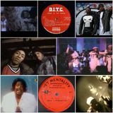 Ruff, Rugged-N-Raw 90's Throwback Mix, Winter 2004, 89FM Cultural Vibe WDBM