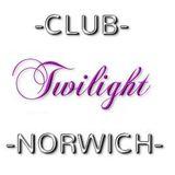 Lavish Mix for TwiLight Club Norwich