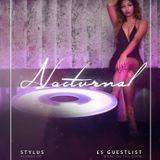 Joey B x Nocturnal Thursdays RnB Mix