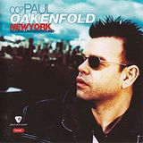 Paul Oakenfold - Global Underground 007: New York