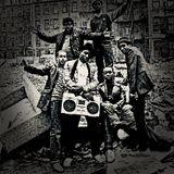 DYNAMITE !    >Funky Beats, Hip-Hop Breaks & Golden Age Rap 88-17<