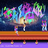 Electro Funk 10
