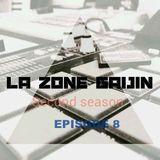LaZoneGaijin -SC- EP8