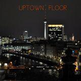 uptown-floor-3