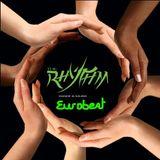 THE RHYTHM DANCE & MUSIC EUROBEAT