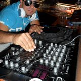 Beats on Party October 2014 by DF