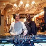 Dope Tones Records Podcast #13 - Ficus